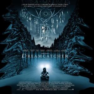 dreamcatcher_1024