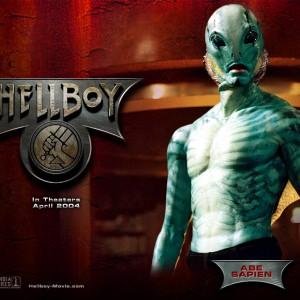 hellboy02_1024