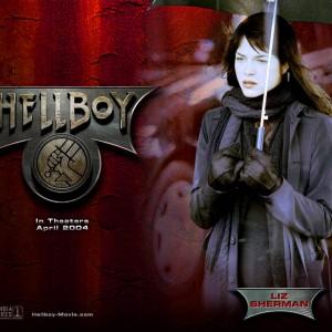 hellboy03_1024