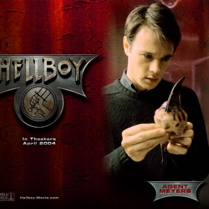 hellboy06_1024