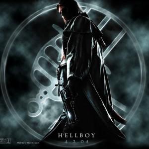 hellboy09_1024
