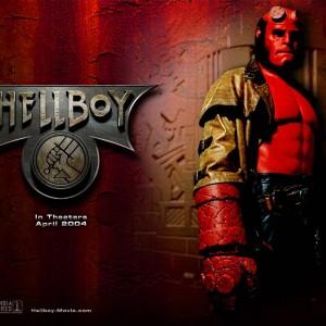 hellboy_1024