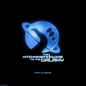 hitchhicker_1024