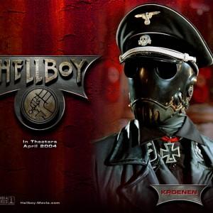 hellboy05_1024