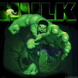 hulk2_1024