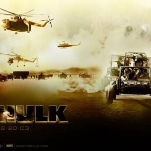 hulk5_1024