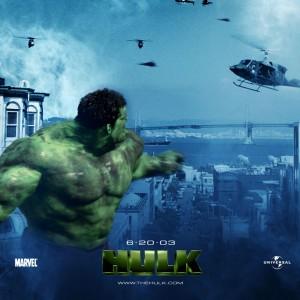 hulk7_1024