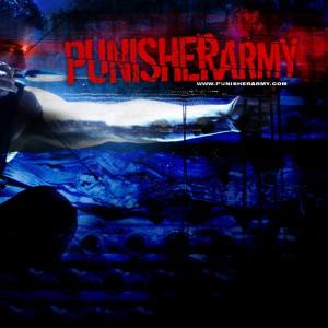 punisher02_1024