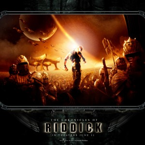 riddick_1024