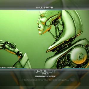 robot05_1024