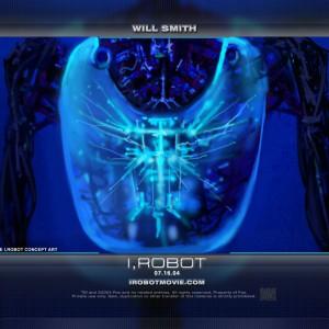 robot06_1024