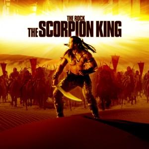 scorpion_1024