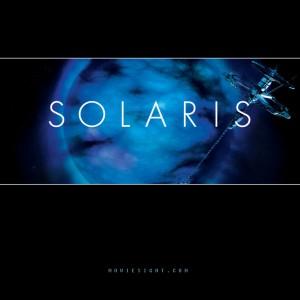 solaris_1024x768