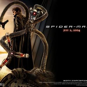 spider2_1024
