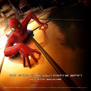 spider05_1024