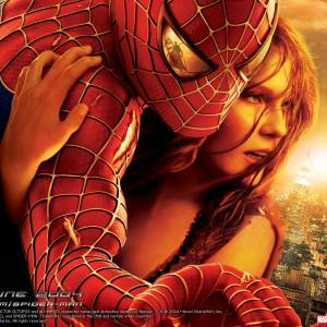 spider16_1024