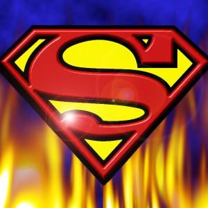 superman2_1024