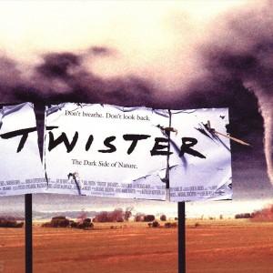 twister1_1024x768