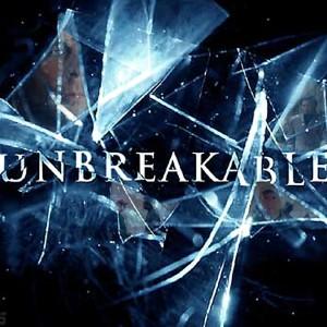 unbreakable_1024x768