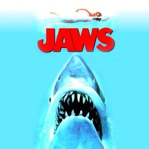 wall_jaws