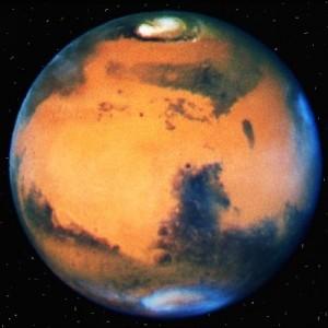 mars-planet-3