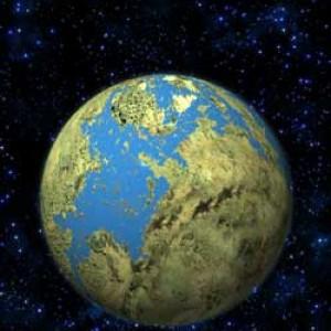 earthlikeplanet