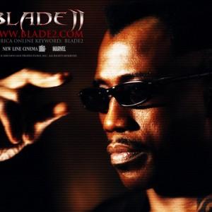 blade_a_1024x768