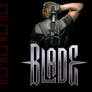 blade_b_1024x768