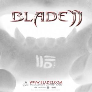 blade_c_1024x768