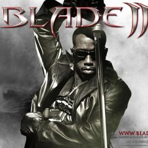 blade_d_1024x768