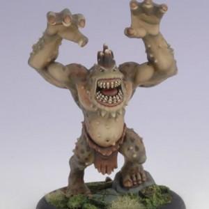 bridge_troll