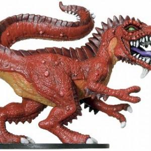 72gol68fiendishtyrannosaurus