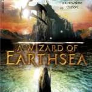 earthsea01-wizard_m