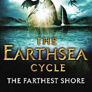 earthsea-farthestshore