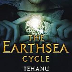 earthsea-tehanu