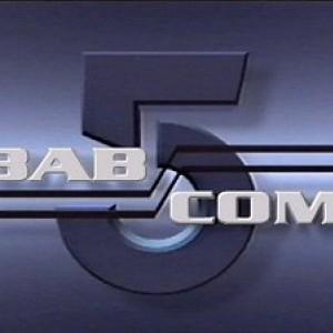 babcom1