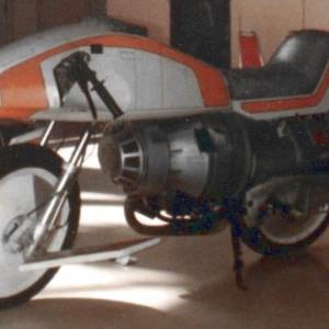 gala_80_turbocycle