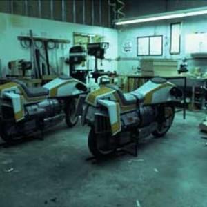 gala_80_turbocycle1