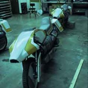 gala_80_turbocycle2