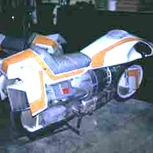 gala_80_turbocycle3