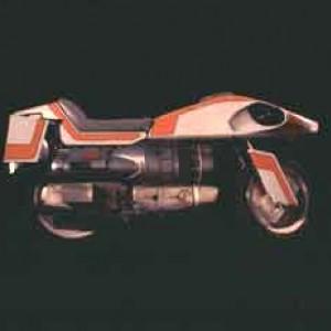 gala_80_turbocycle4