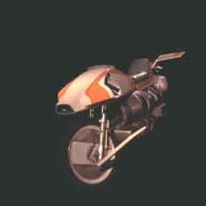 gala_80_turbocycle5