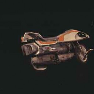 gala_80_turbocycle6