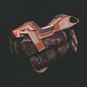 gala_80_turbocycle7