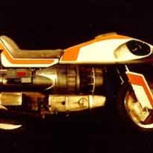 gala_80_turbocycle8