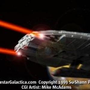 2nd-battlestar00