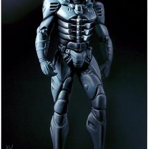 desanto-prod-combatcylon0