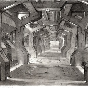 desanto-prod-corridor