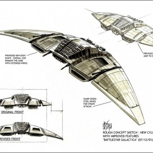desanto-prod-cylonraider