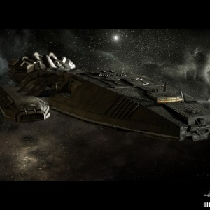 kevhayes-galactica